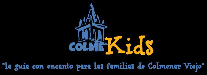 ColmeKids - Guía Con Encanto para familias de Colmenar