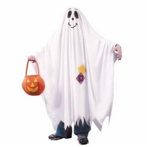 disfraz-fantasma-niños-300x300