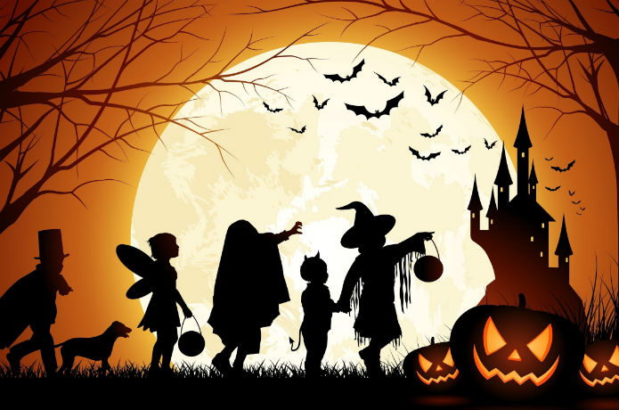 halloween-wallpaper-11 ok