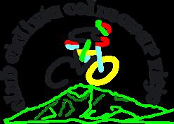 club ciclista colmenar viejo