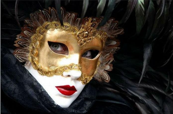 mascaras-carnaval OK