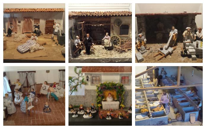 museo colmenar viejo 2