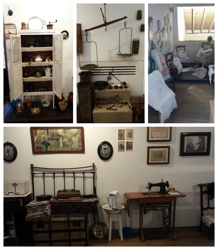 museo colmenar viejo 4