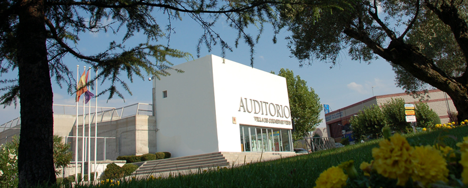 Auditorio060