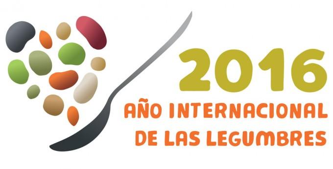 AÑO INTERNACIONAL DE LAS LEGUMBRES 1