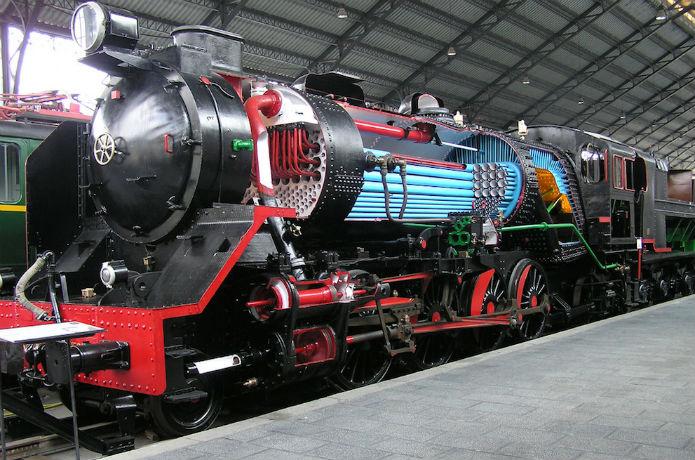 museo-ferrocarril-madrid ok