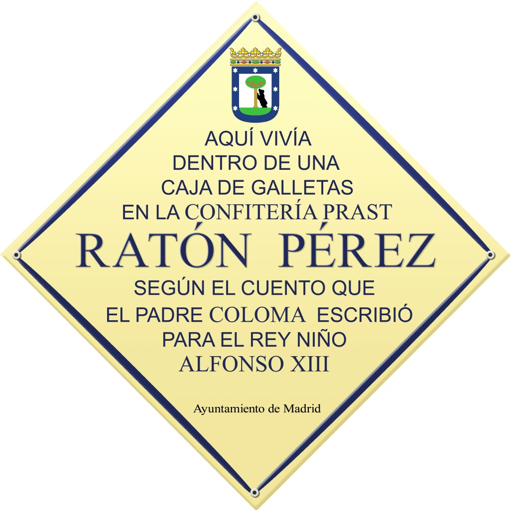 placa-perez-alta-copia-2